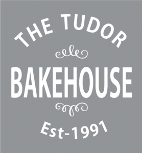 The Tudor Bakehouse