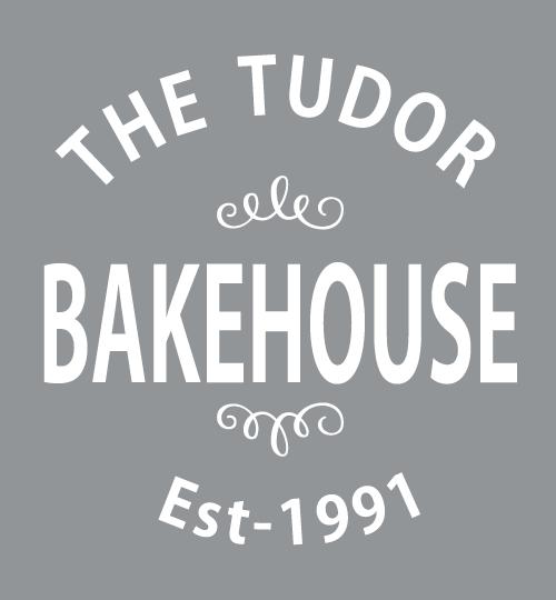 The Tudor Bakehouse